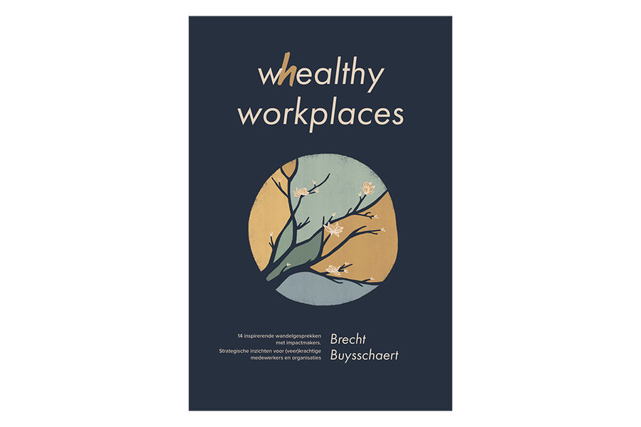 Whealthy-workplaces-cover.jpg
